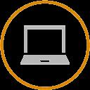 Laptop-01-128